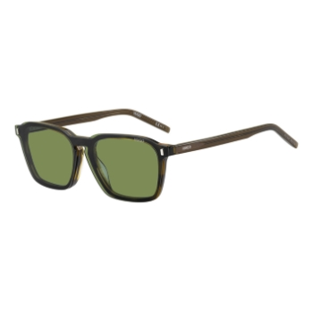 HUGO by Hugo Boss Hugo 1110/cs 02 Sunglasses